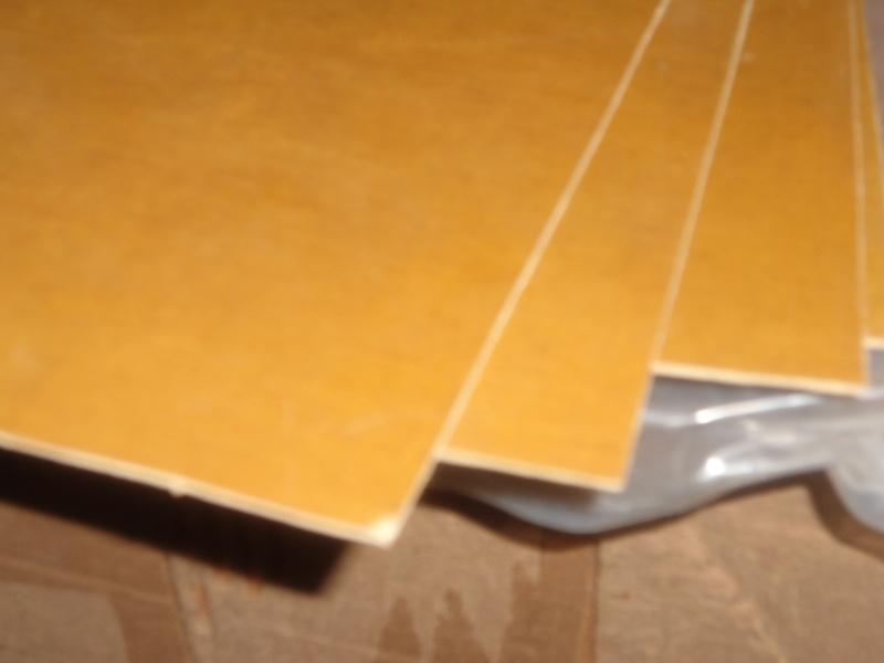 Productos celoron y baquelita celoron y baquelita - Placas vitroceramicas medidas especiales ...